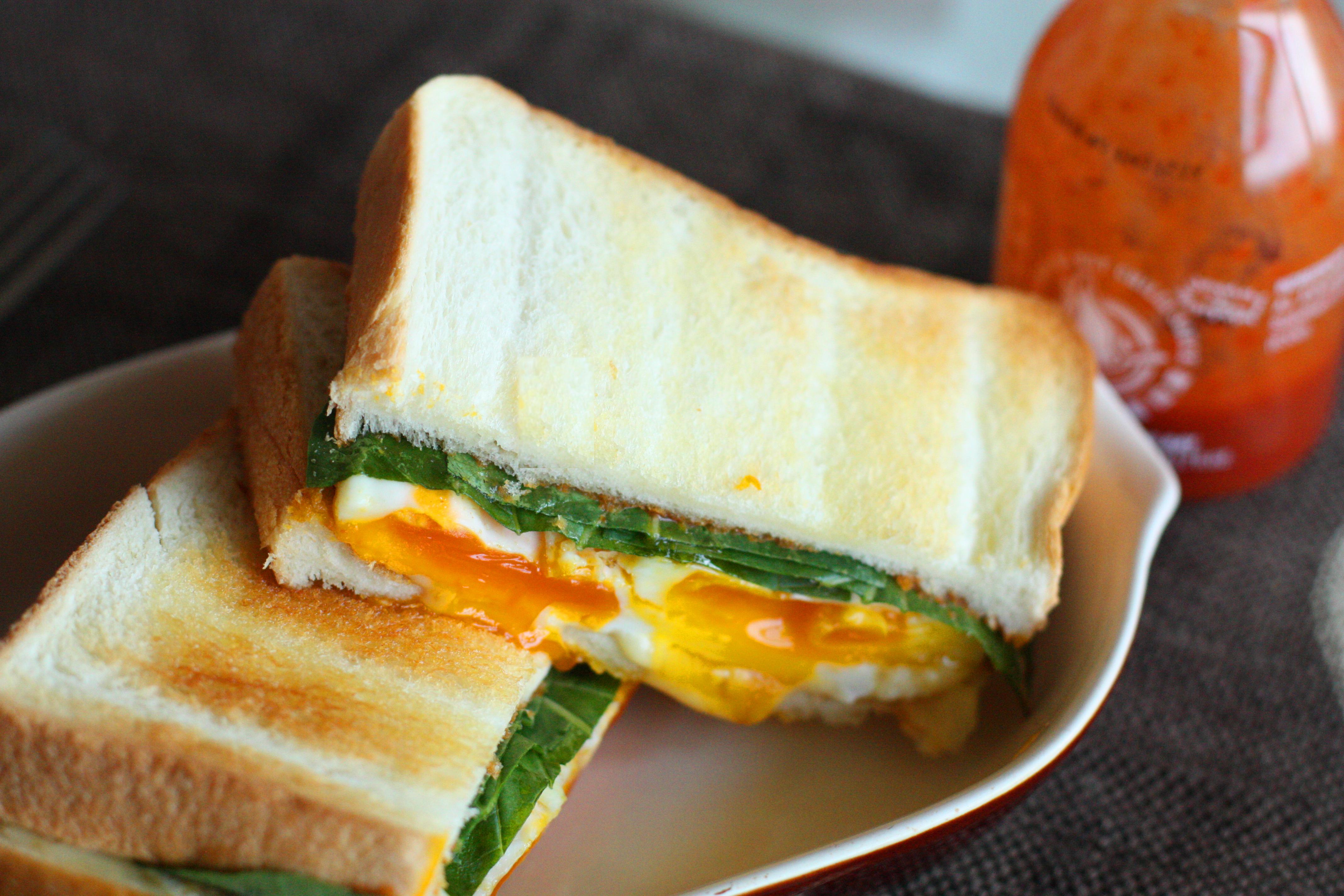 friedeggsandwich2